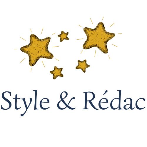 Style & Rédac