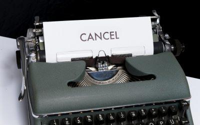 Correction de vos écrits – bonnes résolutions de rentrée